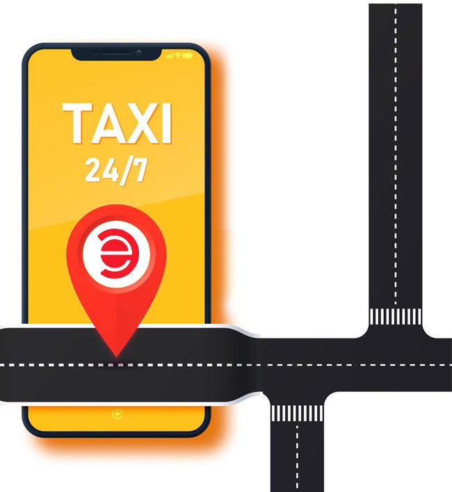 https://etaxidenia.es/wp-content/uploads/2019/11/taxiportada-650x708.jpg